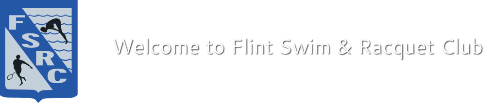 Welcome to Flint Swim & Racquet Club